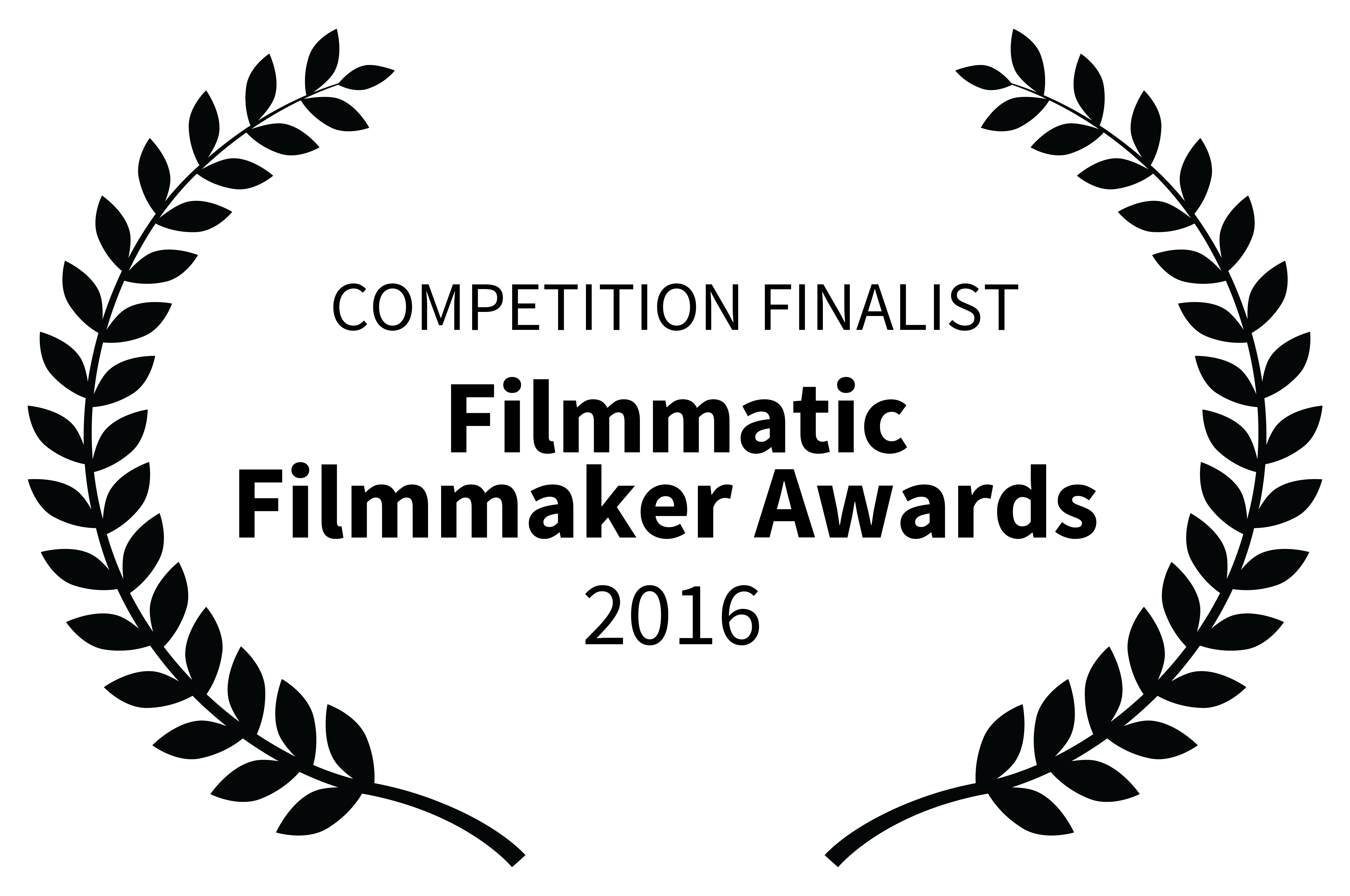 COMPETITIONFINALIST-FilmmaticFilmmakerAwards-2016