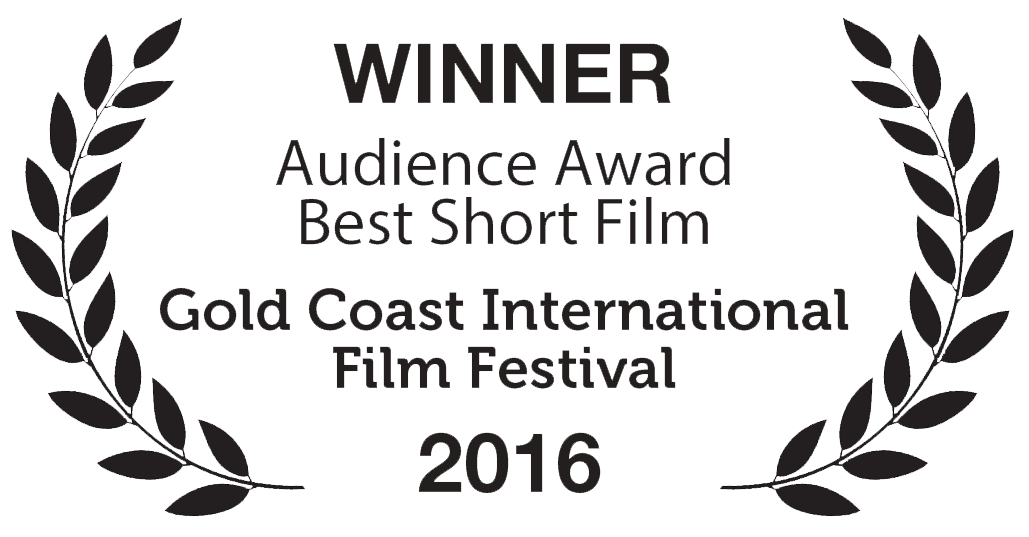 GCIFF Best Short 2016 Audience