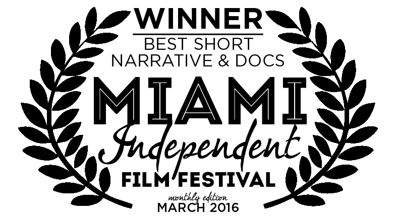 MIAMI LAUREL WINNER NARRATIVE DOC - MAR 2016